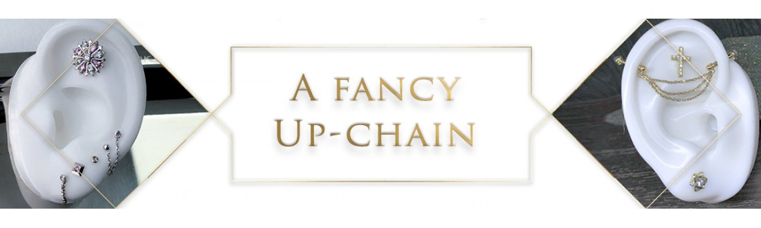 """A fancy """"Up-chain"""""""